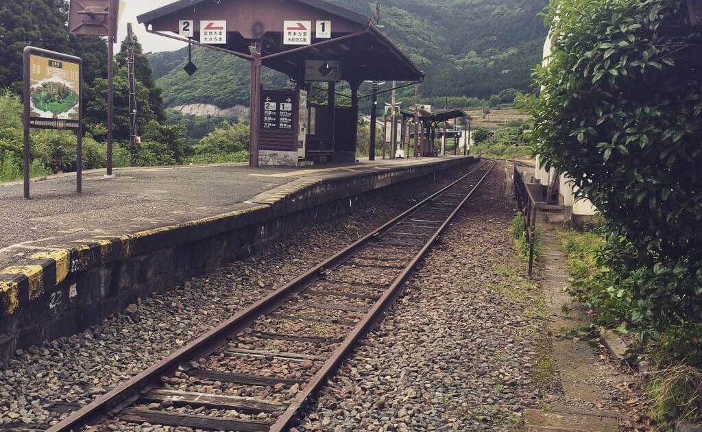 熊本旅行ブログ1・阿蘇地域で、旅をしながらノマド仕事をする