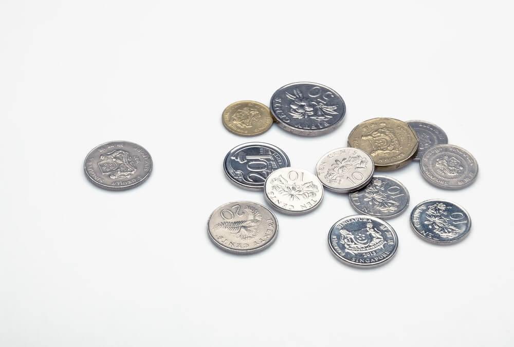 固定収入を持つことの強み・フリーランスの仕事と収入源について