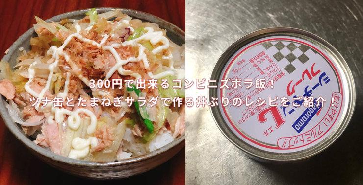 tsuna-onion-zubora-rice01