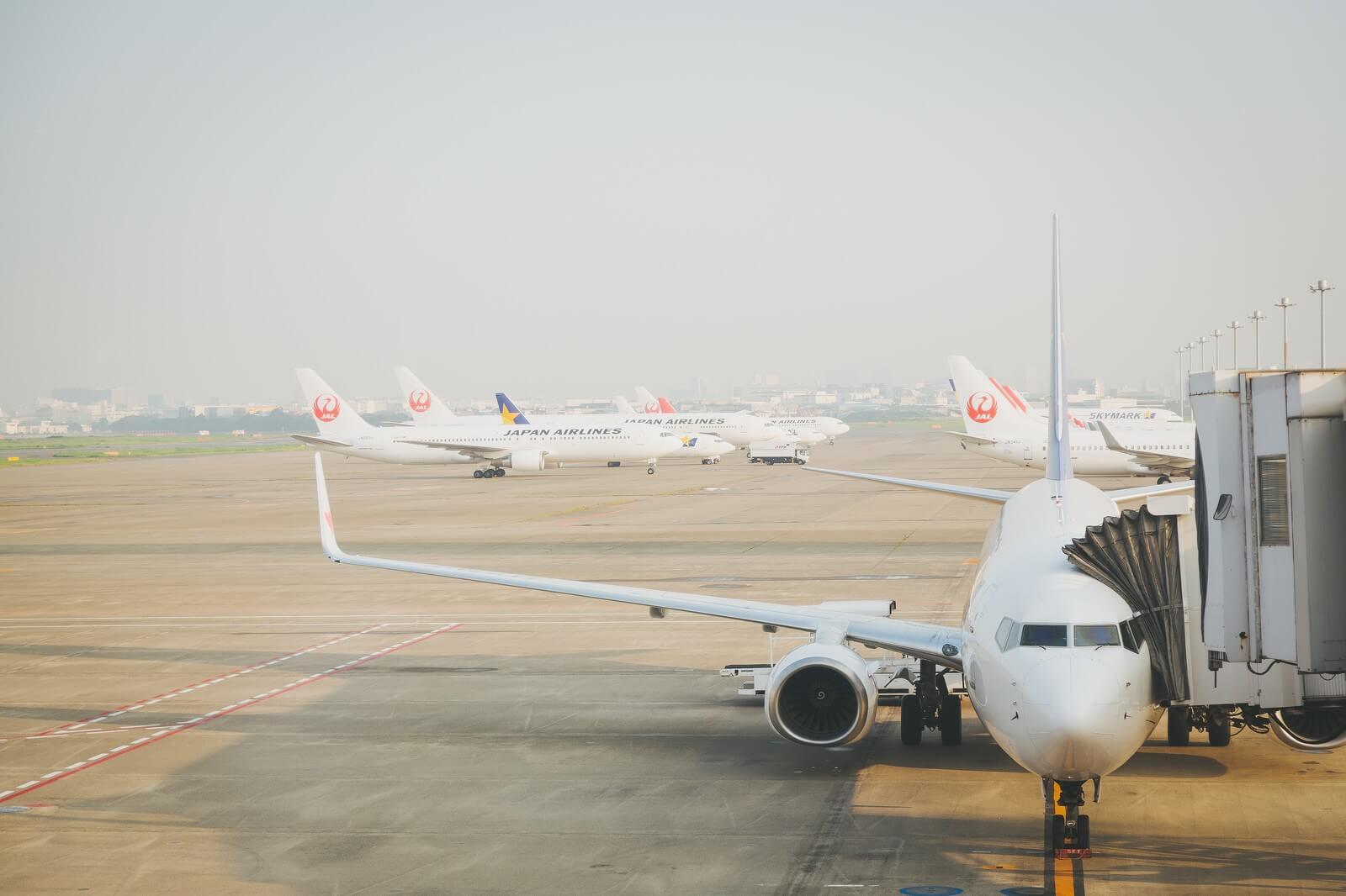 東京福井間、LCCセールで成田空港→関西国際空港駅の飛行機チケットが購入できた場合の移動方法