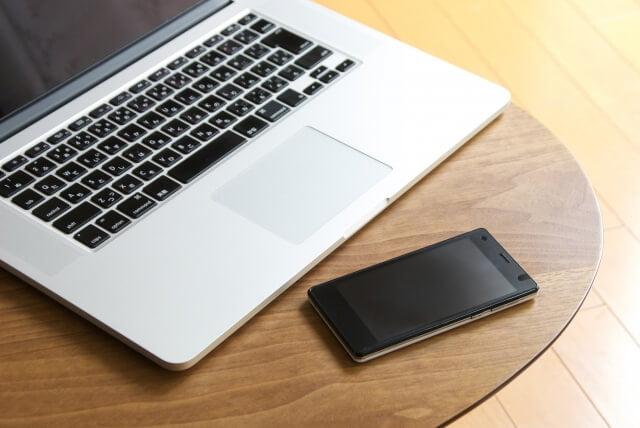 Android7アップデート対応機種についての基礎知識まとめ