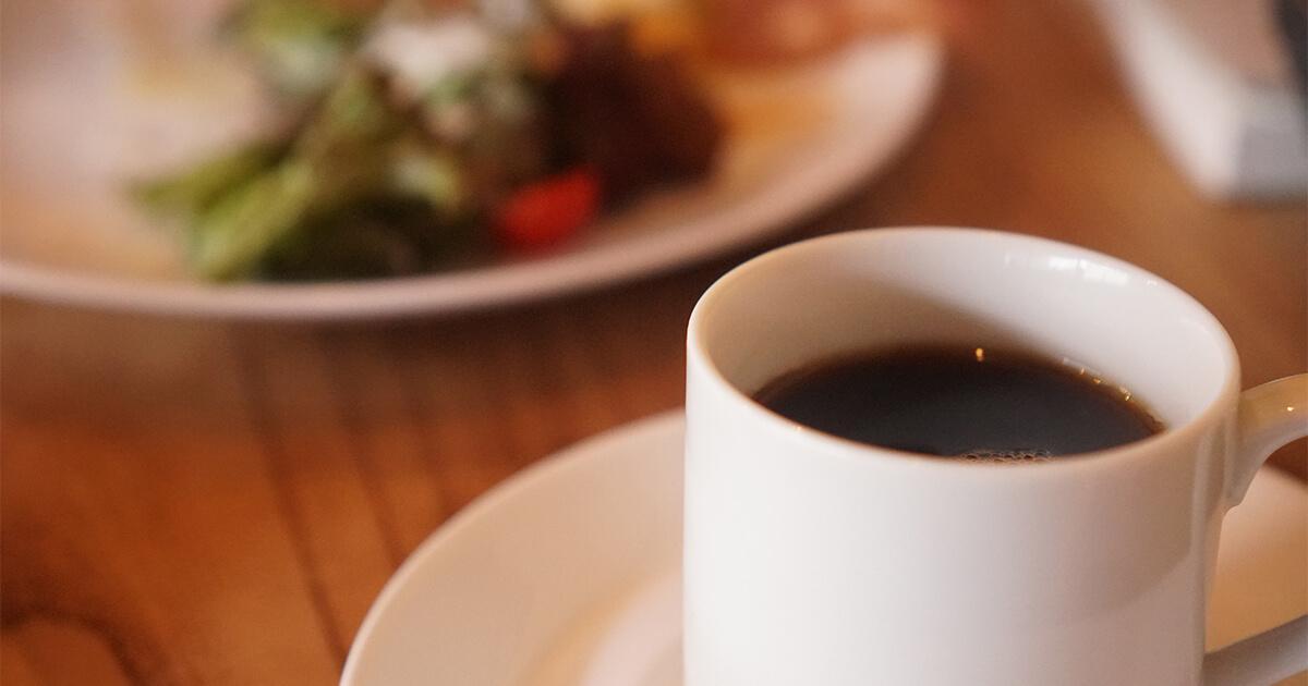 大分県竹田(たけた)市ゲストハウスCueさんでいただいた朝食