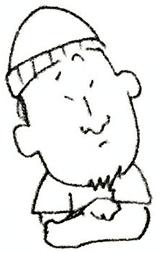 Arrownの著者 コスゲ