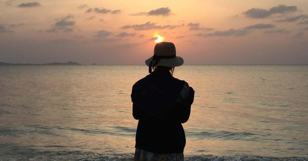 国内の新婚旅行も楽しいよ!春の瀬戸内&沖縄9日間の旅・費用諸々総まとめ
