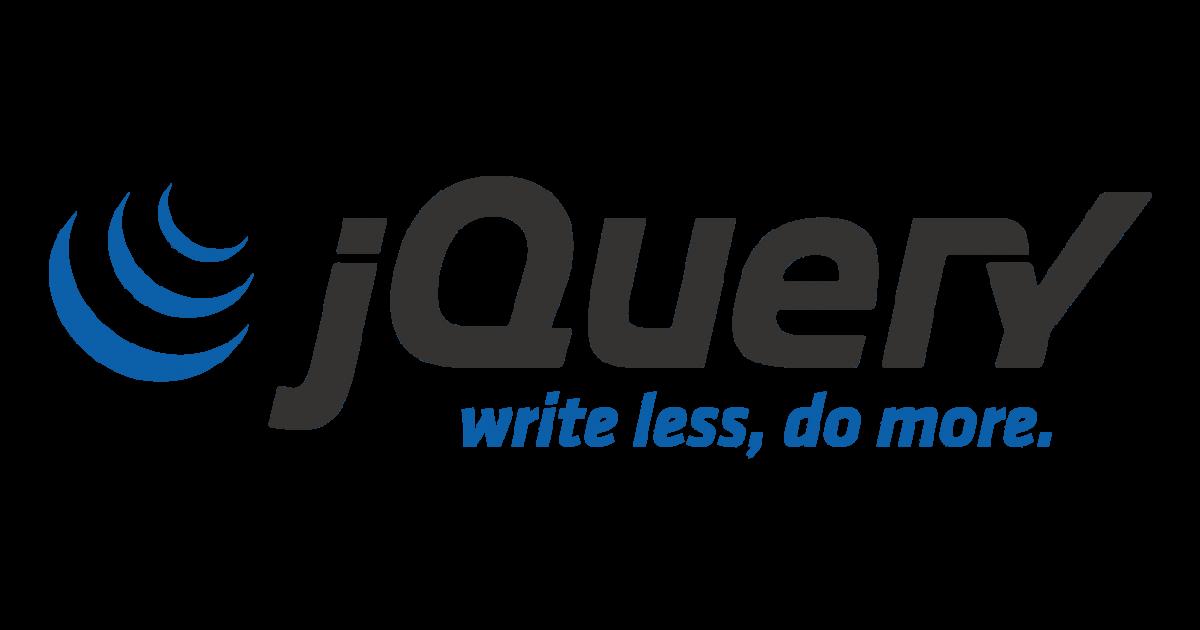 jQueryでvideoやaudioを再生したい時はオブジェクト取得方法に注意が必要