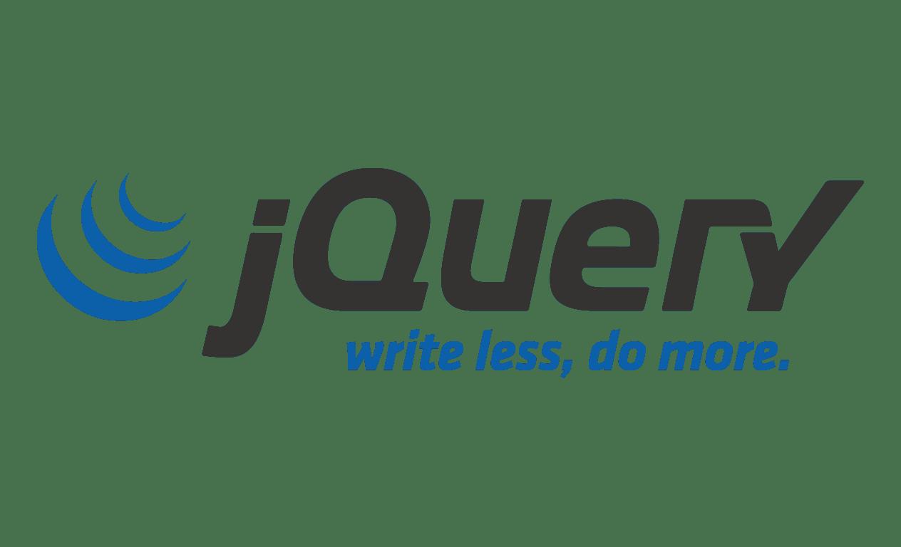 jQueryでinput type=textをinput type=numberみたいに振るまわせる