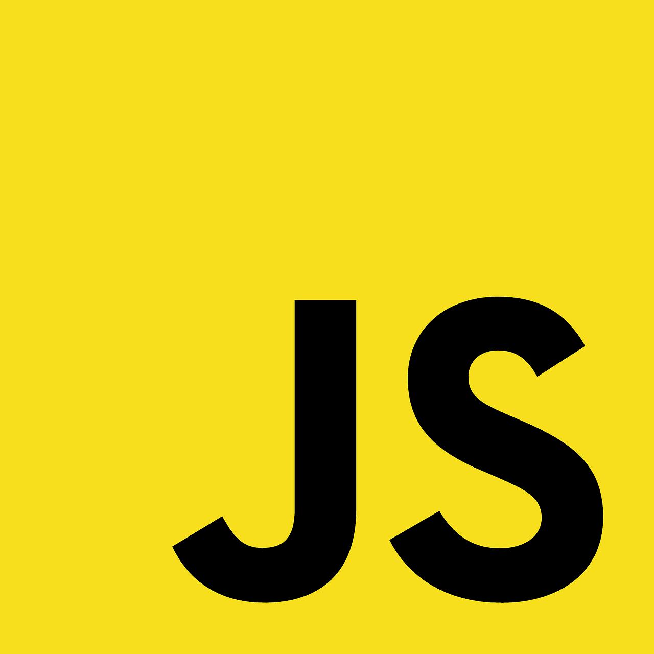 jaavscriptロゴ