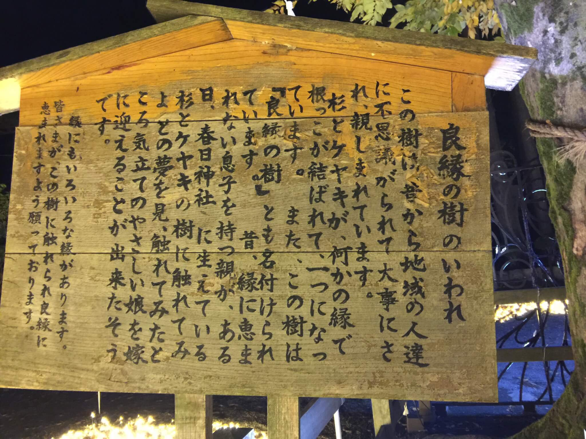 Arrown的・福井県大野市のおすすめ観光ルートをご紹介!