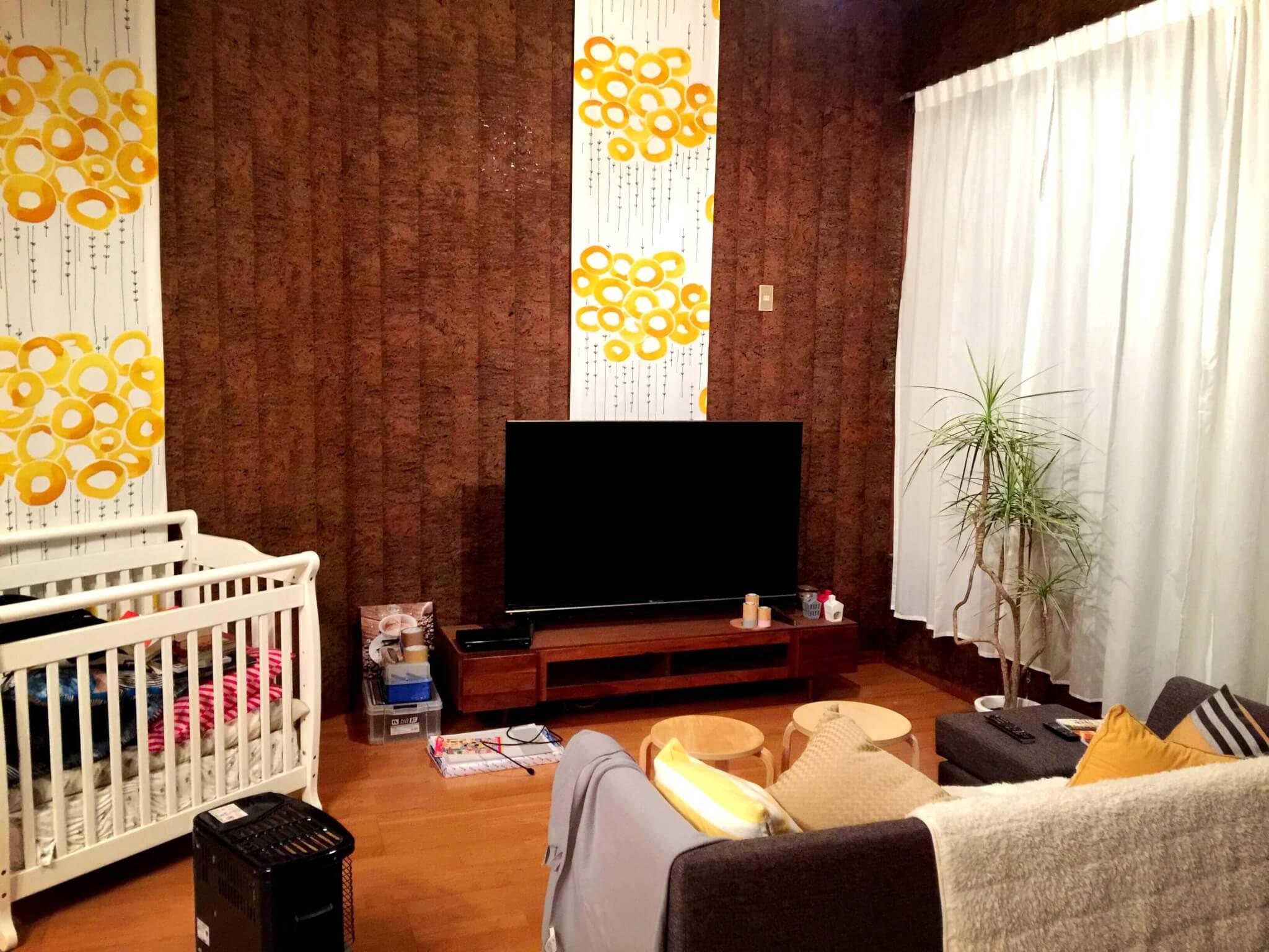 ゲストハウス・keramiek ARITA(ケラミックアリタ)の内装