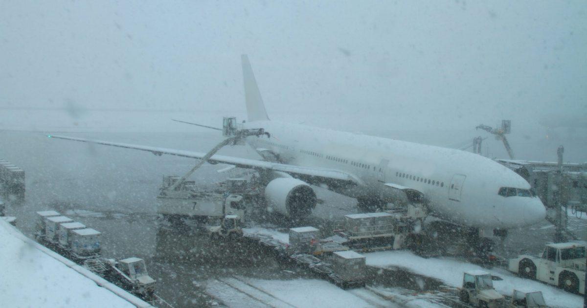 LCC春秋航空が欠航に!振替と払い戻しどちらの対処方法が有効か?