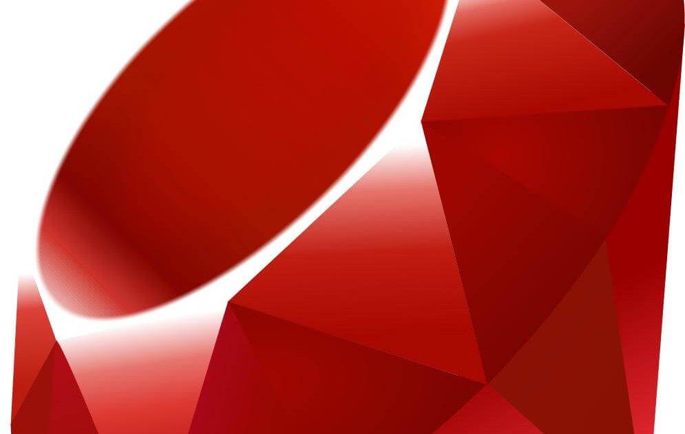 Ruby on RailsでMySQLを使用・接続する際の手順と注意点