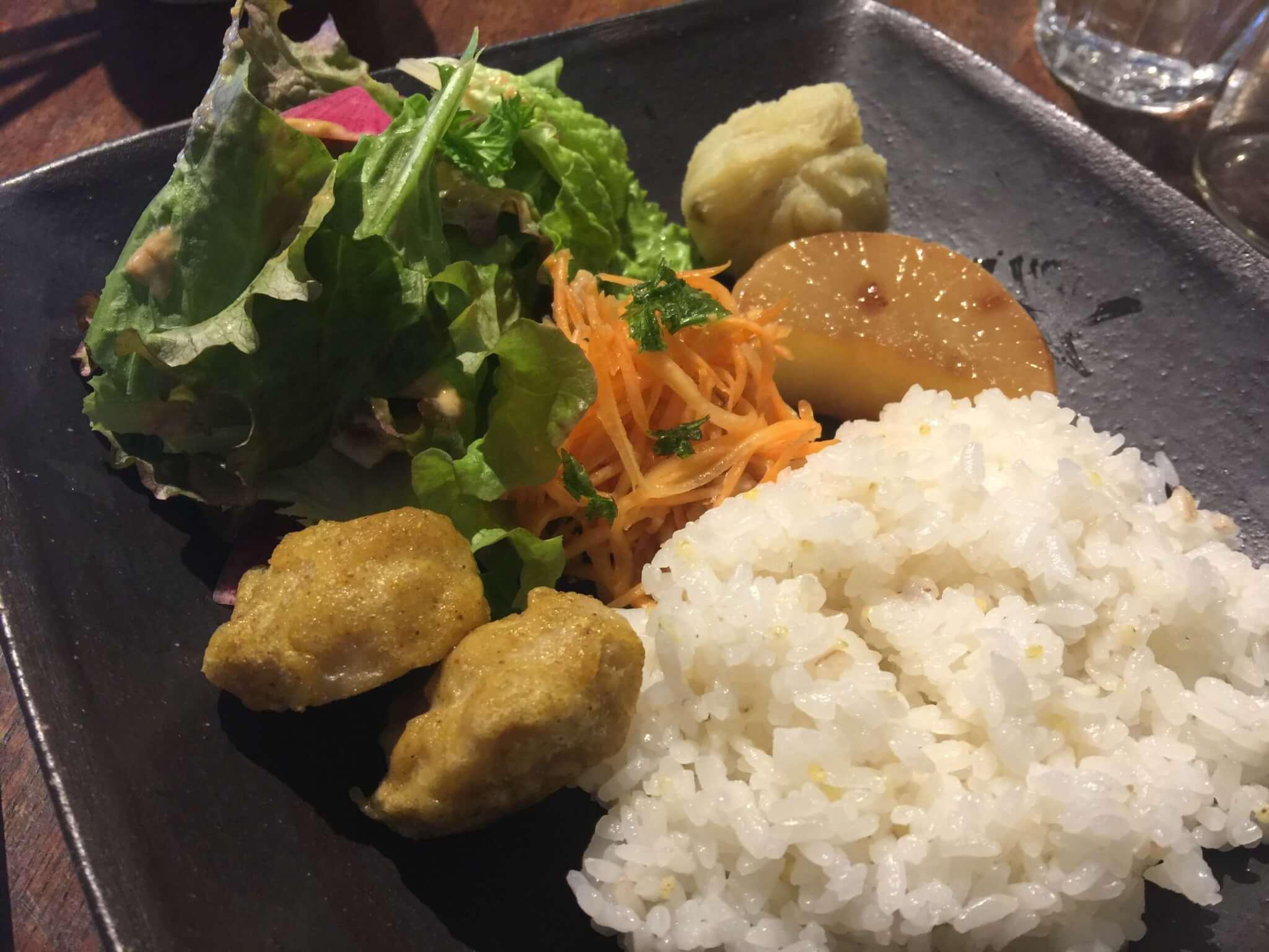 senkiya(千木屋)さんのカフェメニュー