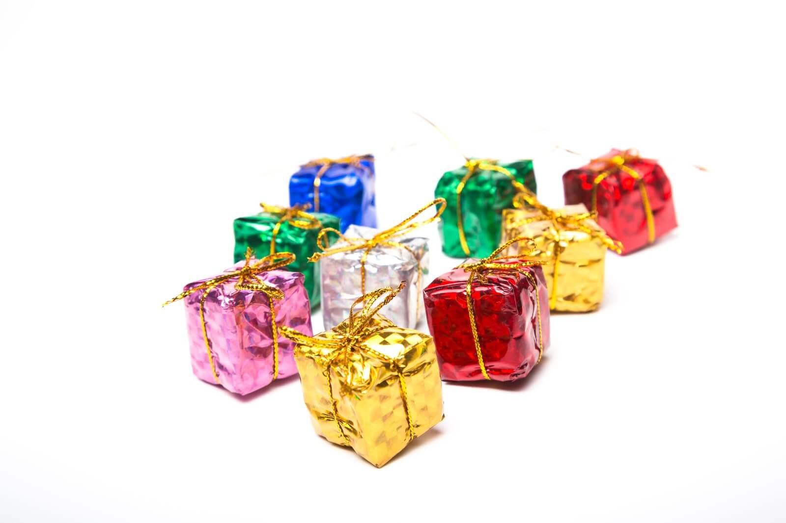 彼氏・彼女・友達へのクリスマスプレゼントや忘年会の景品に!体験型ギフトSow Experience