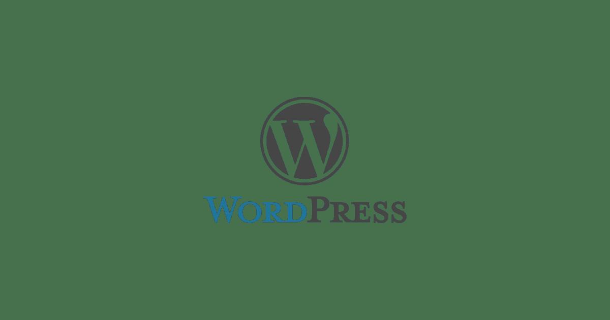 WordPressお引越しプラグインAll-in-One WP Migrationが使いやすくてビビる