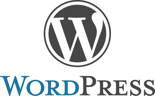 【WordPress】会員サイト構築時に役立つ!ツールバーをユーザー全員非常時にする方法